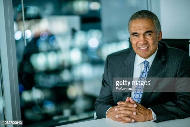businessman portrait - fatcamera stock pictures, royalty-free photos & images