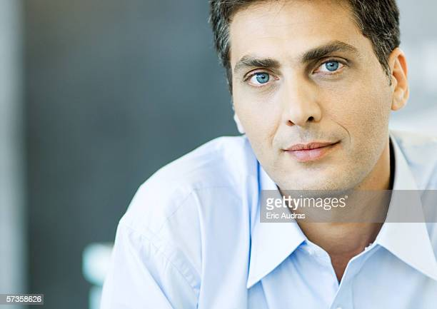 businessman, portrait - out of frame stock pictures, royalty-free photos & images