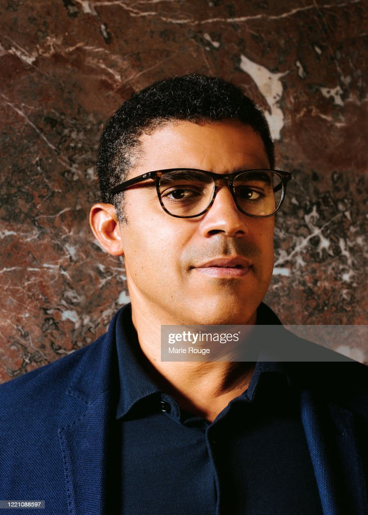 Businessman Sindika Dokolo Poses For A Portrait On October 5 2019 In News Photo Getty Images