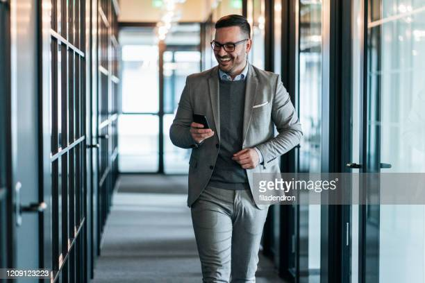 businessman texting - free stock pictures, royalty-free photos & images