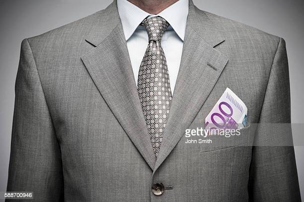 58efe23a7817d 60 Top Suit Pocket Pictures, Photos and Images - Getty Images