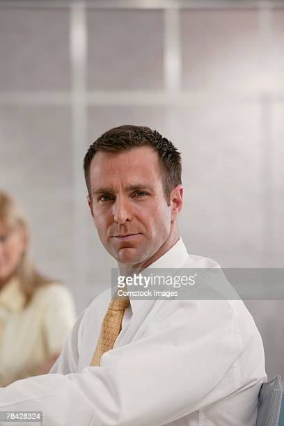 businessman with others - category:cs1_maint:_others stock pictures, royalty-free photos & images