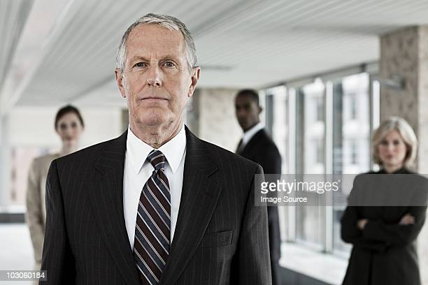 businesspeople in office - full suit stock pictures, royalty-free photos & images
