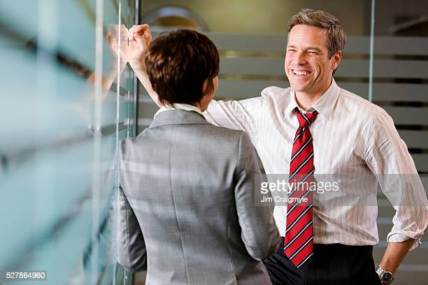 businesspeople socializing - jim craigmyle stock pictures, royalty-free photos & images