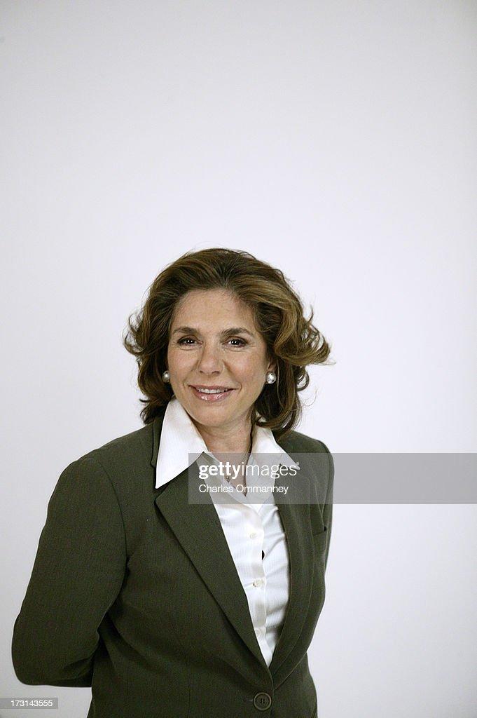 Teresa Heinz Kerry