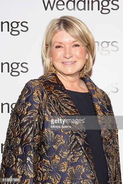 martha stewart and the stock market Martha stewart just sold her media empire for a near-clearance price  million in  a cash-and-stock deal to sequential brands group (sqbg,.