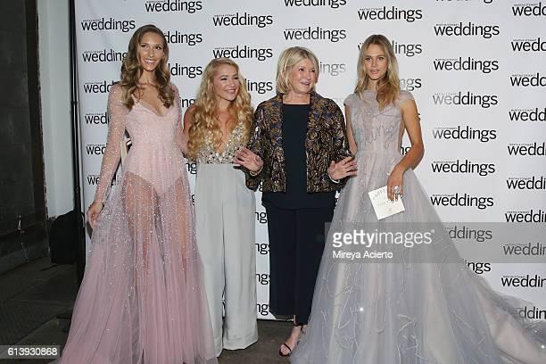 Martha Stewart Daughter Wedding.60 Top Martha Stewart Weddings Bridal Market Pictures