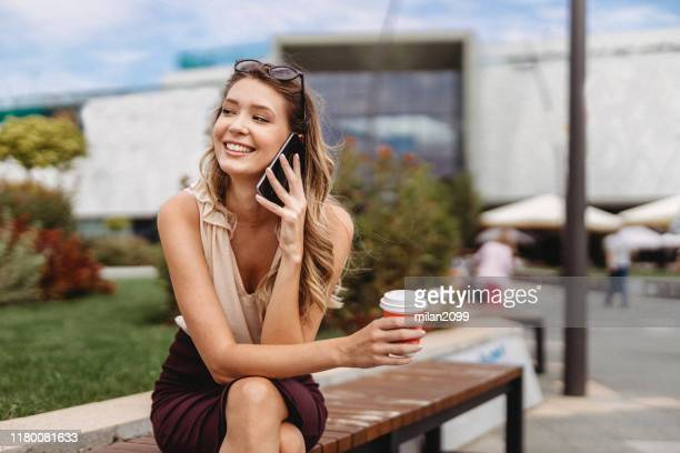 businesswoman - sleeveless stock pictures, royalty-free photos & images
