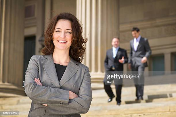 businesswoman - local government building stock pictures, royalty-free photos & images