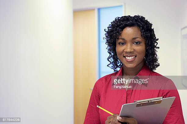 businesswoman - secretary stock pictures, royalty-free photos & images