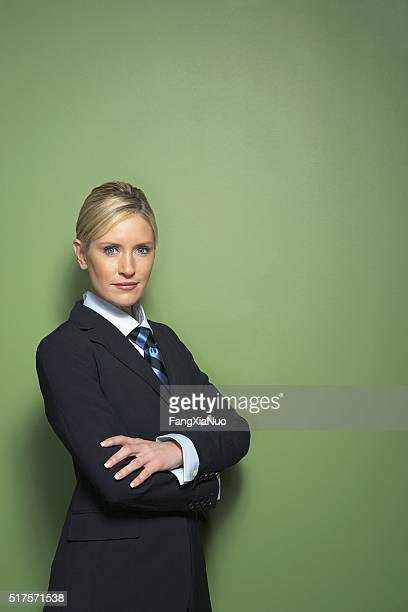 businesswoman - beautiful transvestite stock photos and pictures