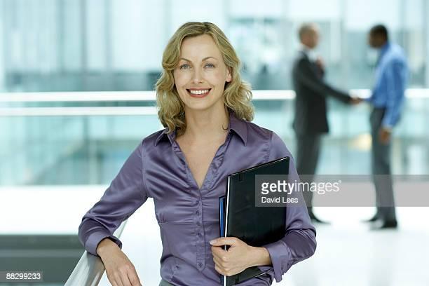 businesswoman - さまざまな年齢層 ストックフォトと画像