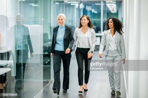 businesswoman portrait - fatcamera stock pictures, royalty-free photos & images