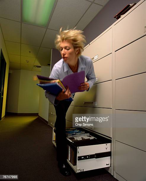 Tripping Stock Photos And Pictures Getty Images