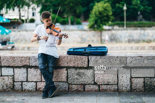 Image result for violin box