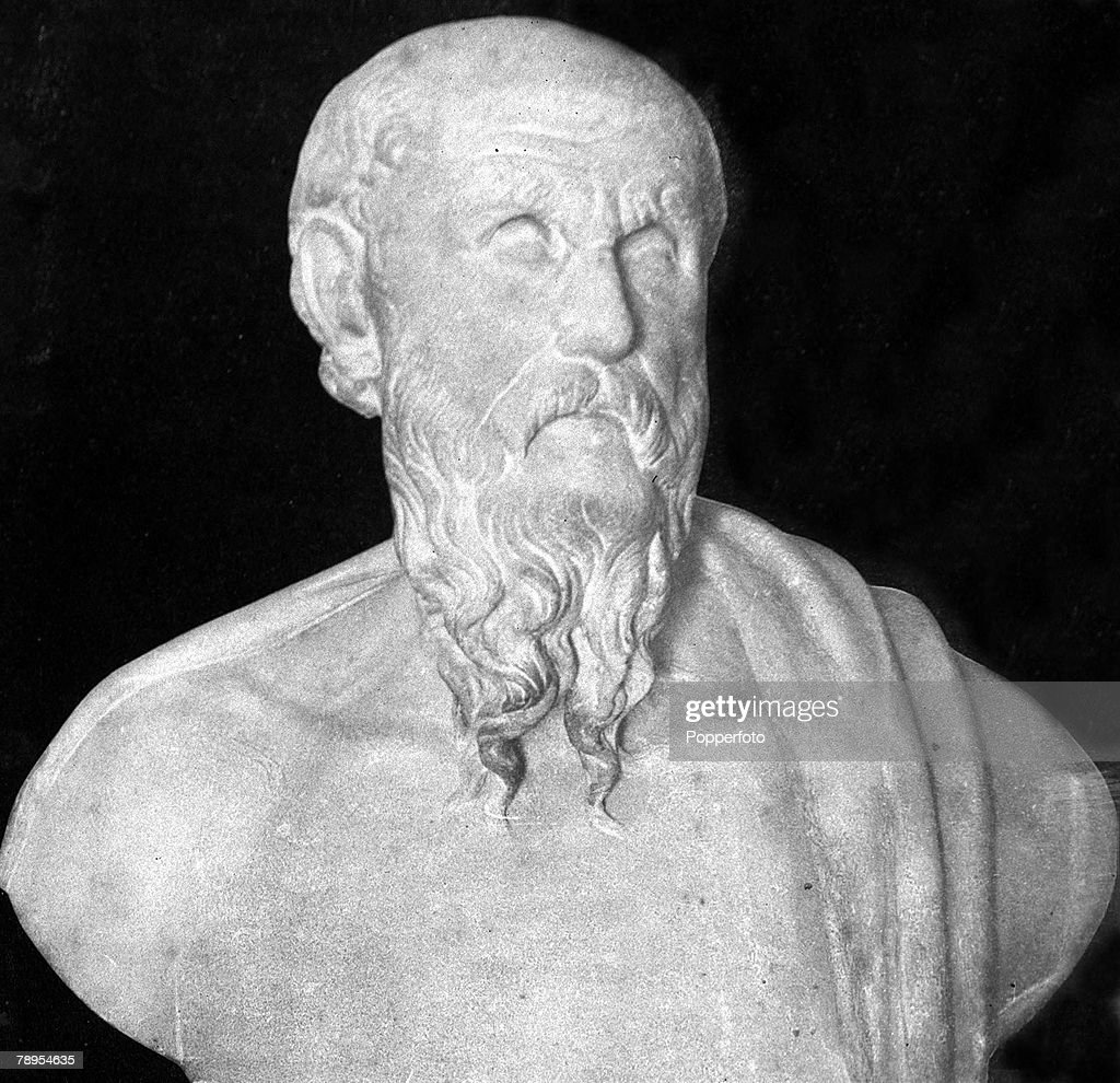 Worlds Best Diogenes Of Sinope Stock Pictures Photos And