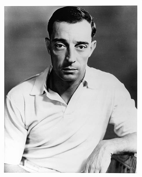buster-keaton-circa-1925-picture-id15450