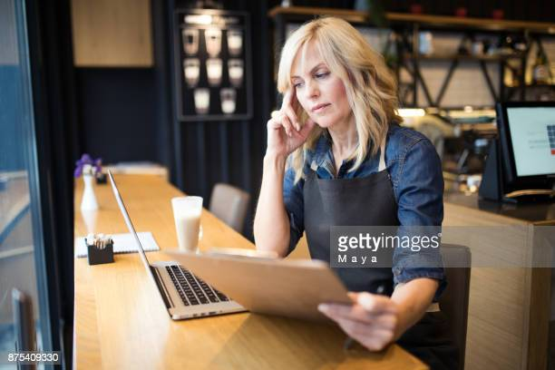 busy day is ahead of me - business owner stock pictures, royalty-free photos & images