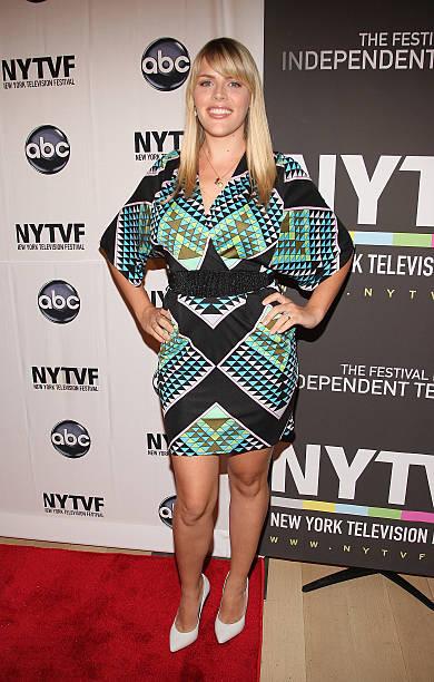 2009 New York Television Festival -