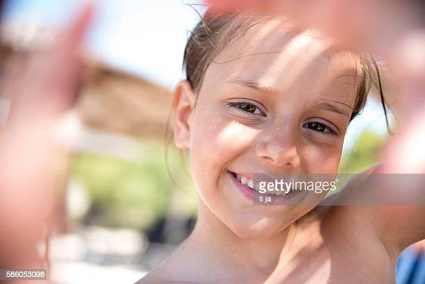 but first let me take a selfie - nice girls pic stock photos and pictures