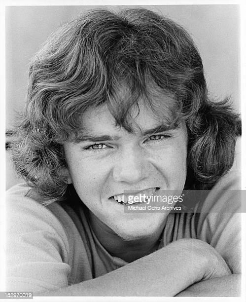 Butch Patrick circa 1980