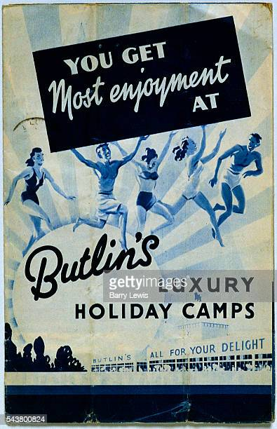 Butlins Skegness is a holiday camp located in Ingoldmells near Skegness in Lincolnshire Sir William Butlin conceived of its creation based on his...