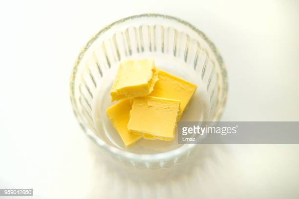 butter coffee diet. Bulletproof Coffee.The butter which was made with the cow eating only grass