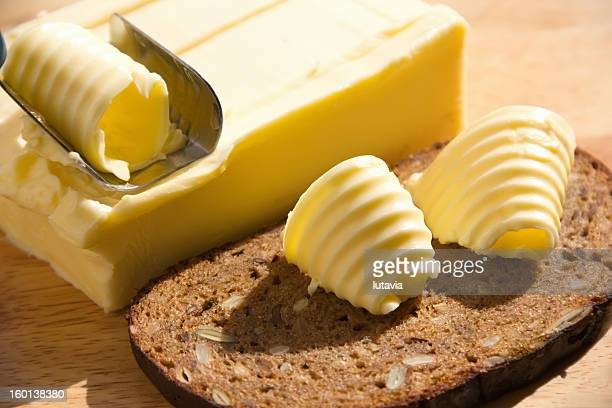 butter - lutavia stock pictures, royalty-free photos & images