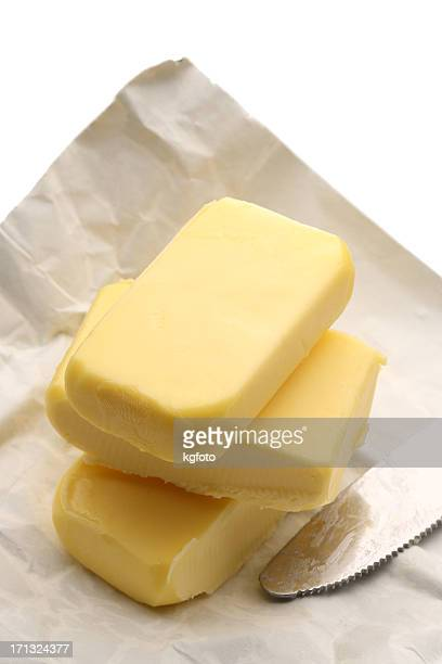 butter - margarine stock pictures, royalty-free photos & images
