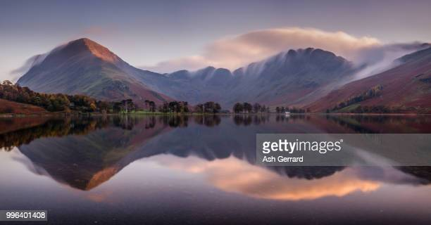 Buttermere Perfection!