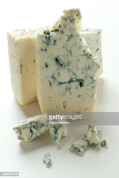 Buttermilk blue cheese