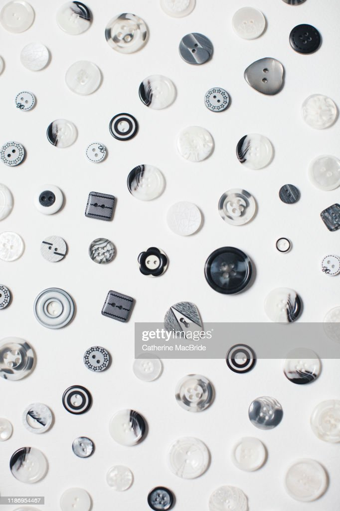 Button Up : Stock Photo