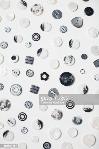 button up - catherine macbride stock pictures, royalty-free photos & images