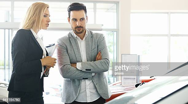 buying a car. - suspicion stock pictures, royalty-free photos & images