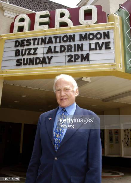 2 871 Aero Theater Photos And Premium High Res Pictures Getty Images