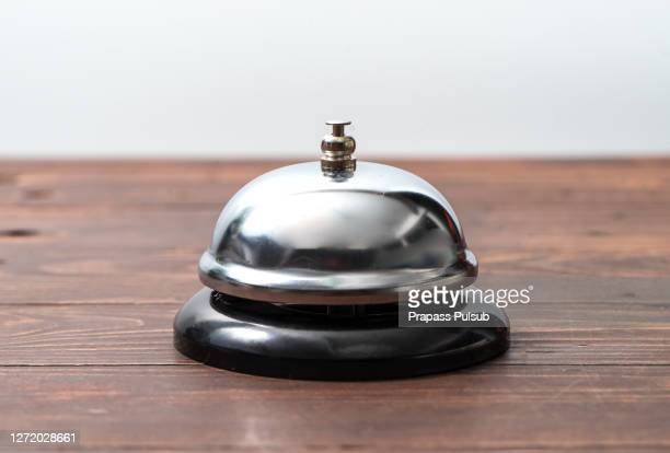 buzzer - bell stock pictures, royalty-free photos & images