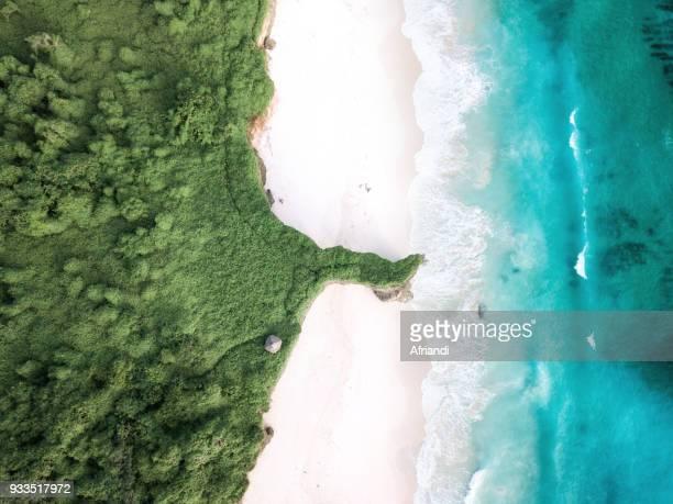 Bwana Beach, Sumba Island