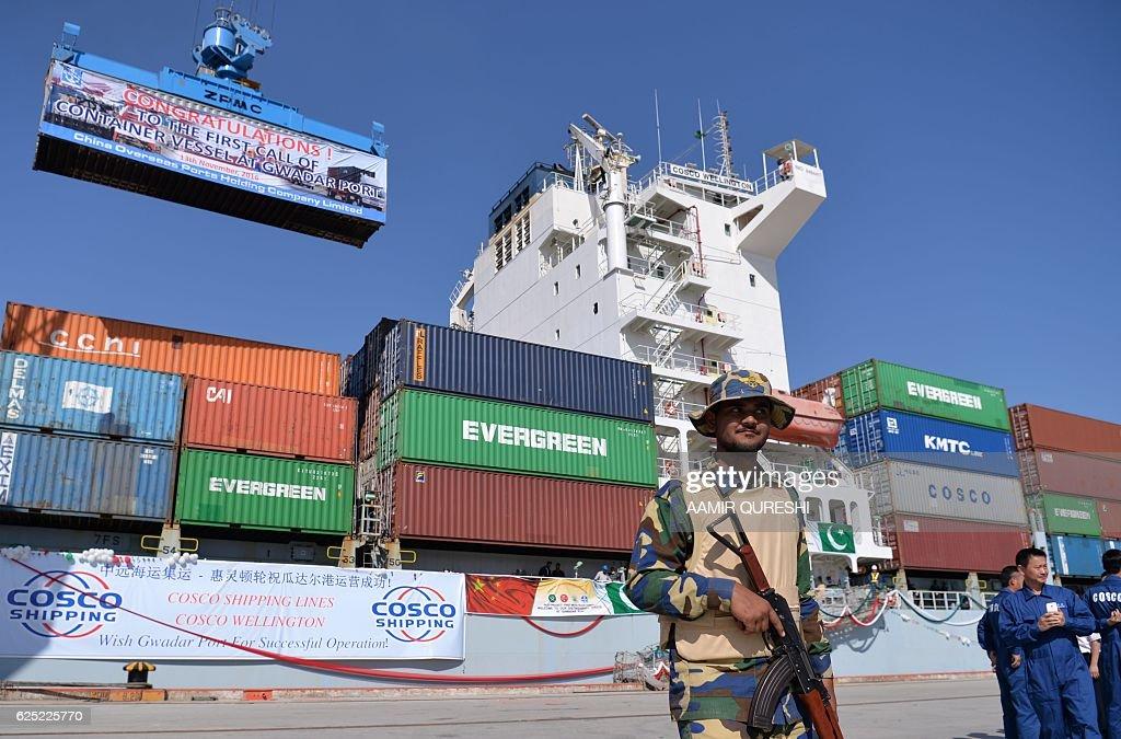 PAKISTAN-ECONOMY-POVERTY-FOCUS : News Photo
