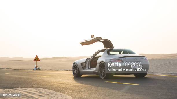 sls amg by brabus - neckwear stock pictures, royalty-free photos & images