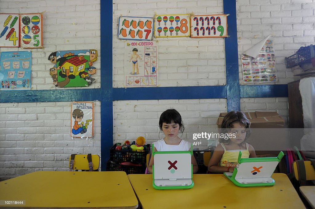 TO GO WITH AFP STORY by OSCAR BATRES - S