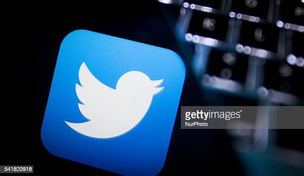 Twitter has announced the possibility of live streaming via its site With the integration of Periscope the popular live streaming app Twitter now has...