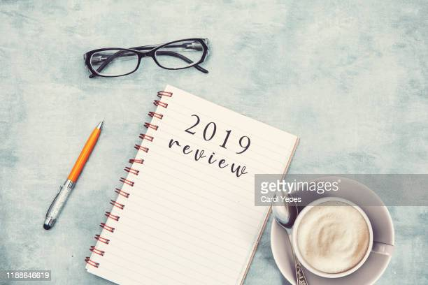 bye bye 2019 - 2019 stock pictures, royalty-free photos & images