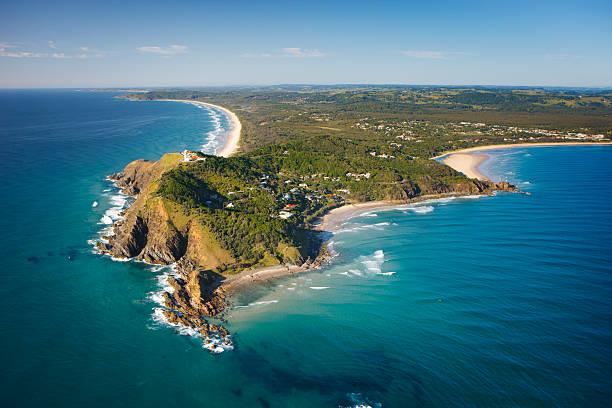 Byron Bay, Australia Byron Bay, Australia