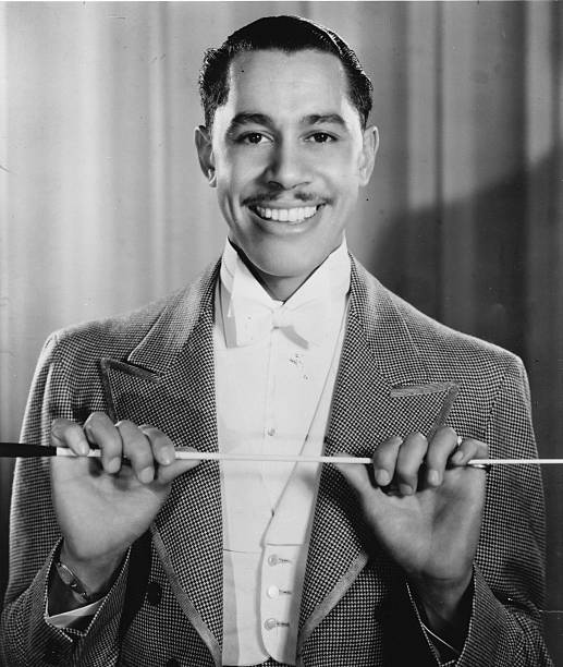cab-calloway-poses-for-a-studio-portrait