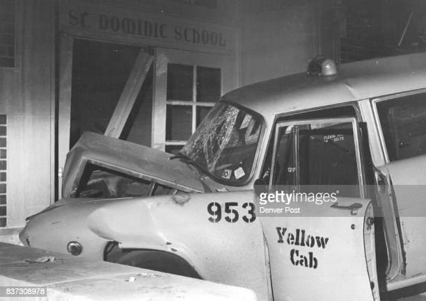 Yellow Cab Denver >> 30 Top Denver Yellow Cab Pictures Photos Images Getty
