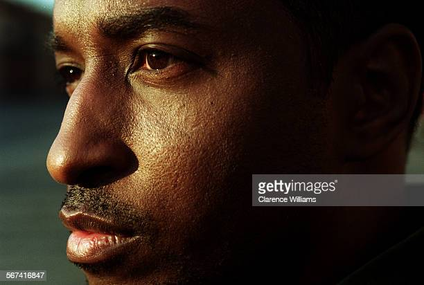 CAbabyface#31101CW Kenny 'Babyface' Edmonds is probably the most successful pop record producer of the last decade someone whose style is so graceful...