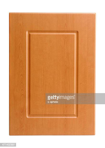 Cabinet Door+Clipping Path