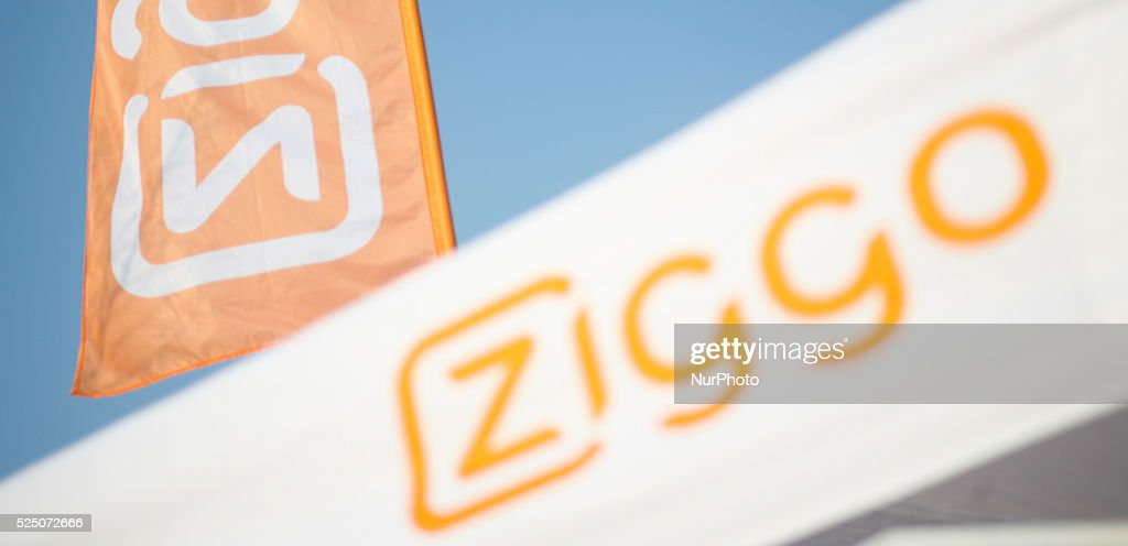 Tv And Internet Providers >> Cable Company Upc And Tv And Internet Provider Ziggo