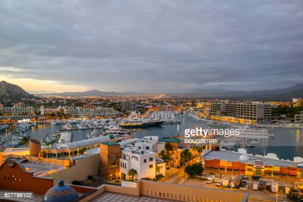 cabo san lucas mexico - cabo san lucas stock pictures, royalty-free photos & images