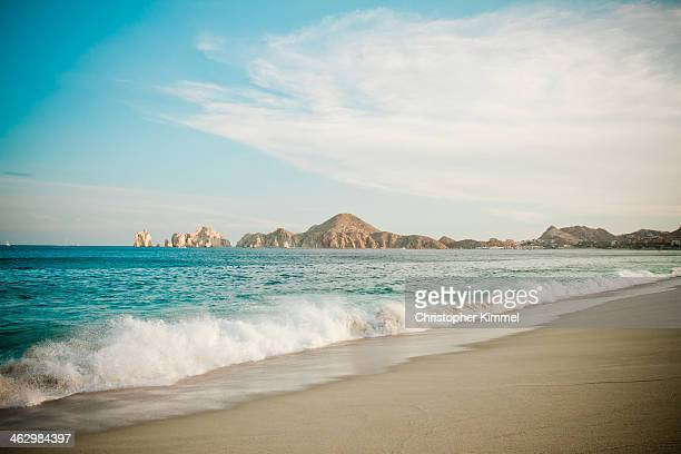 cabos san lucas - cabo san lucas stock pictures, royalty-free photos & images